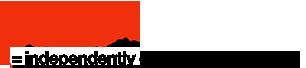 logo_TEDx_Large